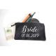 Beauty Bag - Bride und Dein Datum