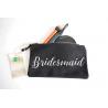 Beauty Bag - Bridesmaid