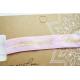 Bridesmaid Hair Tie Rosa