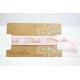 Bride Hair Tie Rosa