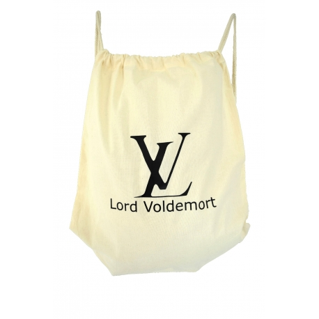LV - Lord Voldermort