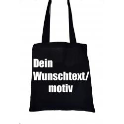 Wunschtext/Wunschmotiv