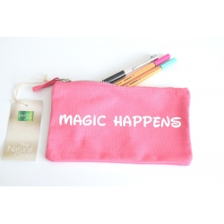Tasche - Magic Happens
