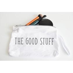 Tasche - The Good Stuff