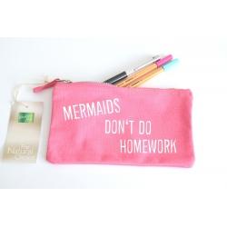 Tasche - Mermaids