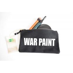 Tasche - War Paint