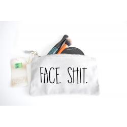 Tasche -  Face Shit