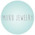 Miiku Jewelry